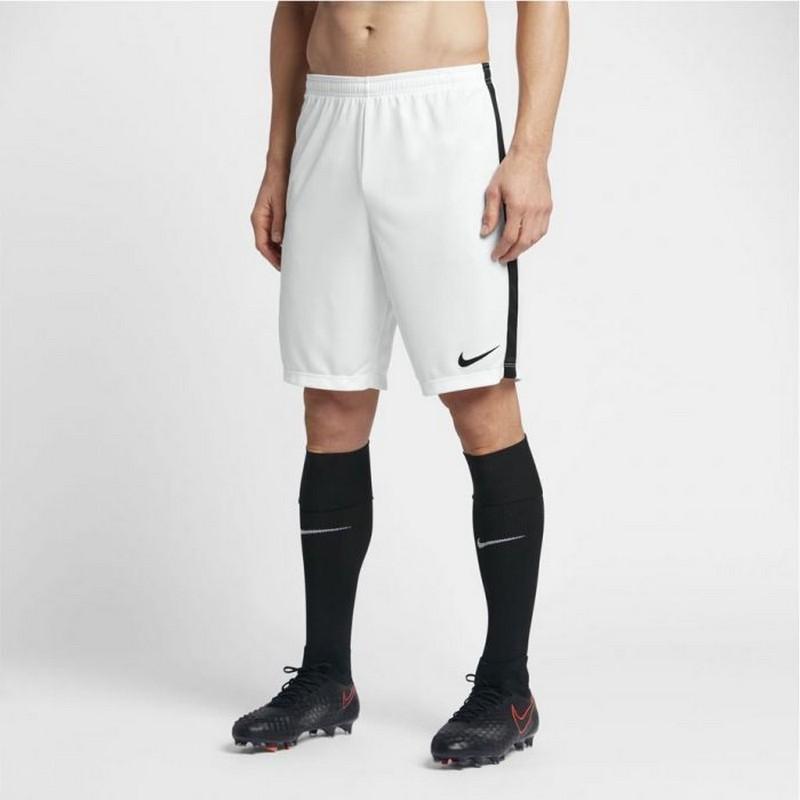 Шорты тренировочные Nike Dry Short Acdmy K 832508-101 Sr
