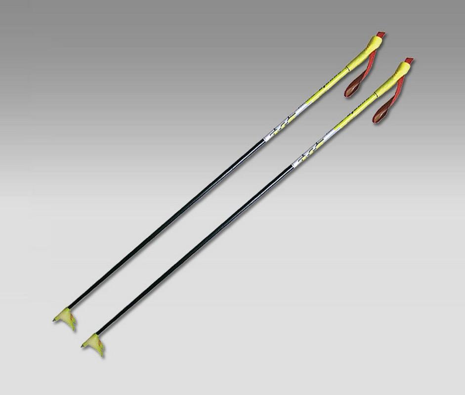 Лыжные палки СК ЦСТ