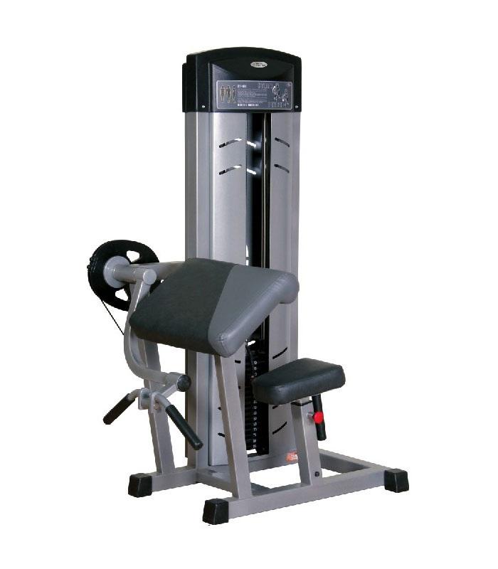 Купить Бицепс-машина Interatletik Gym BT-106,