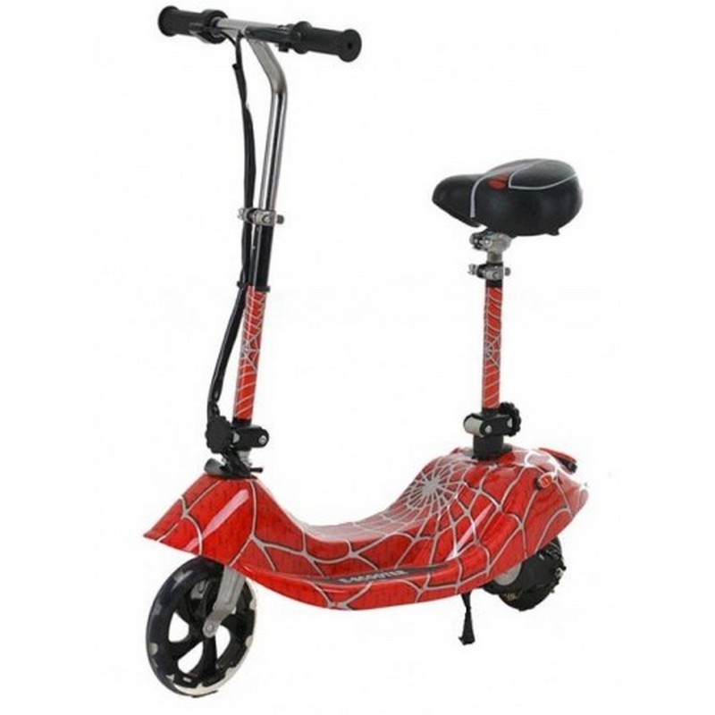Электросамокат E-Scooter SF-7