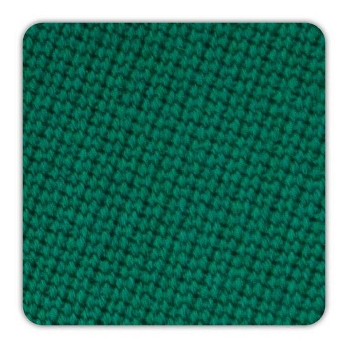Купить Сукно Weekend Royal II H2O 198 см, влагостойкое (желто-зеленое) 82.300.98.2 (цена за погонный метр),