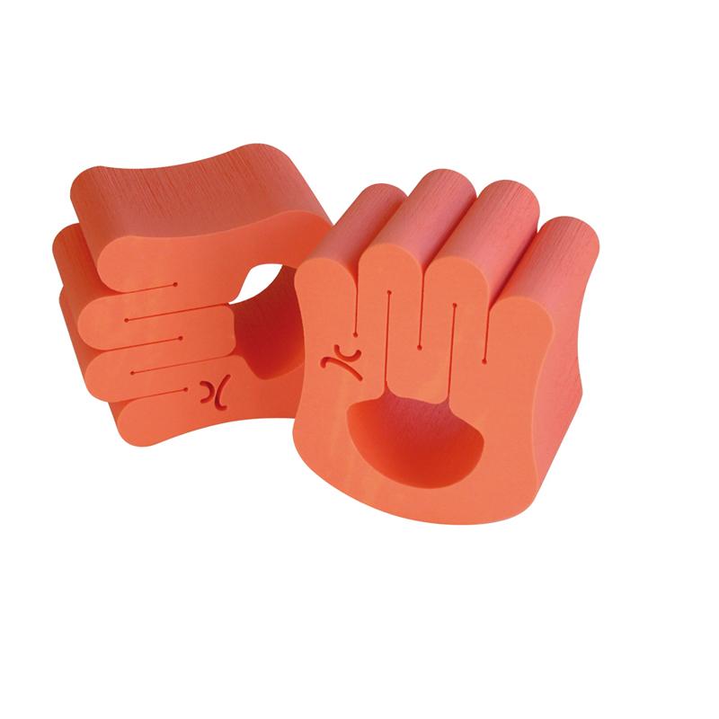 Нарукавники ARM Floatz Aqquatix AEB 0032
