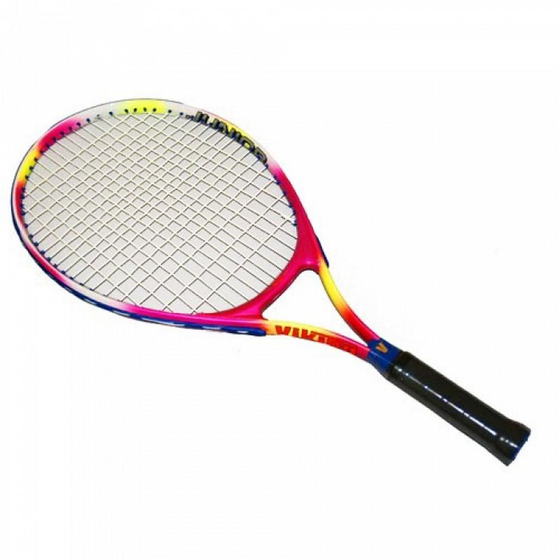 Ракетка для большого тенниса Viking Junior TS-06