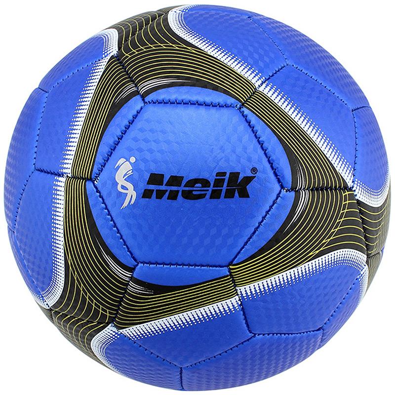 Купить Мяч футбольный Meik 067 D26076-1 р.5,