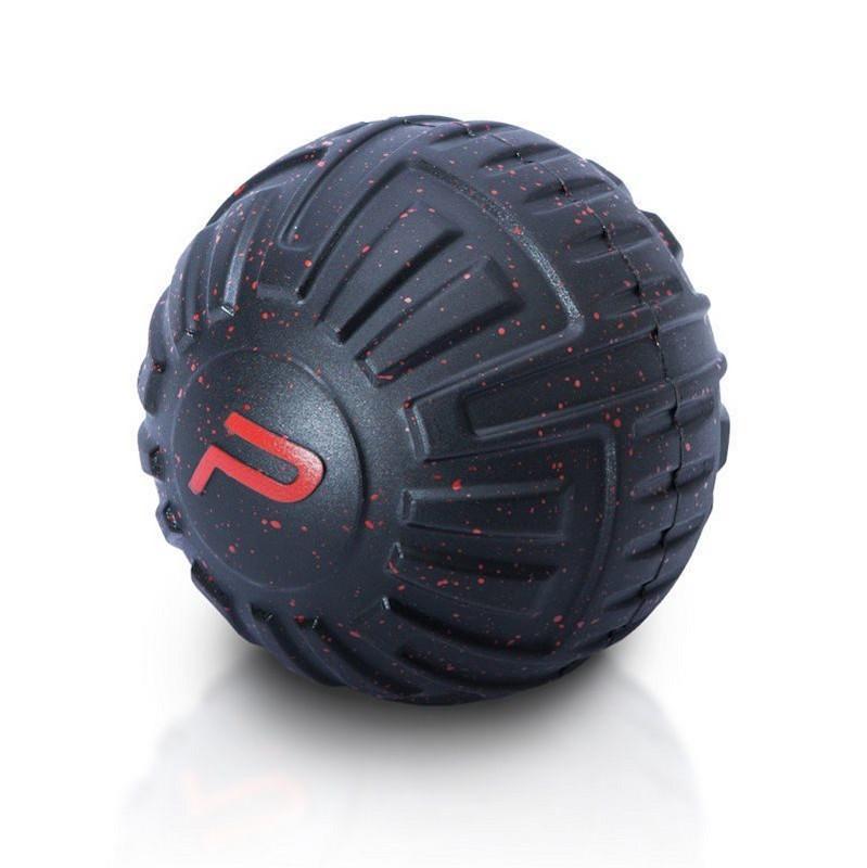 Купить Мяч для массажа Pure2Improve Large Massage Ball P2I201120,