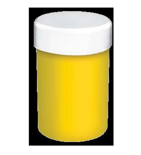 Мазь держания Atemi STC желтая (+1/-1)