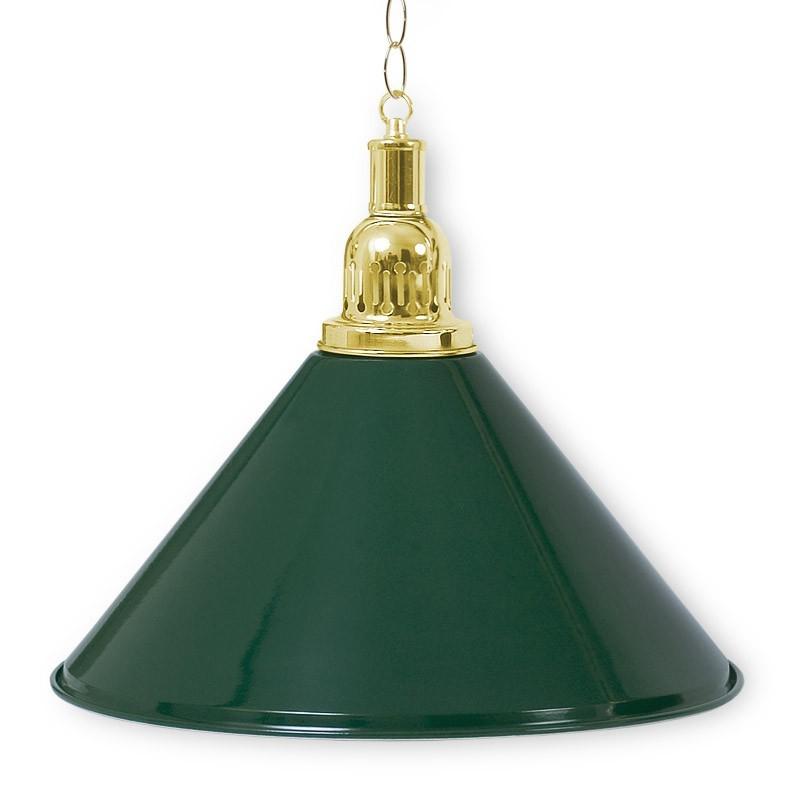 Светильник Fortuna Evergreen Luxe 1 плафон