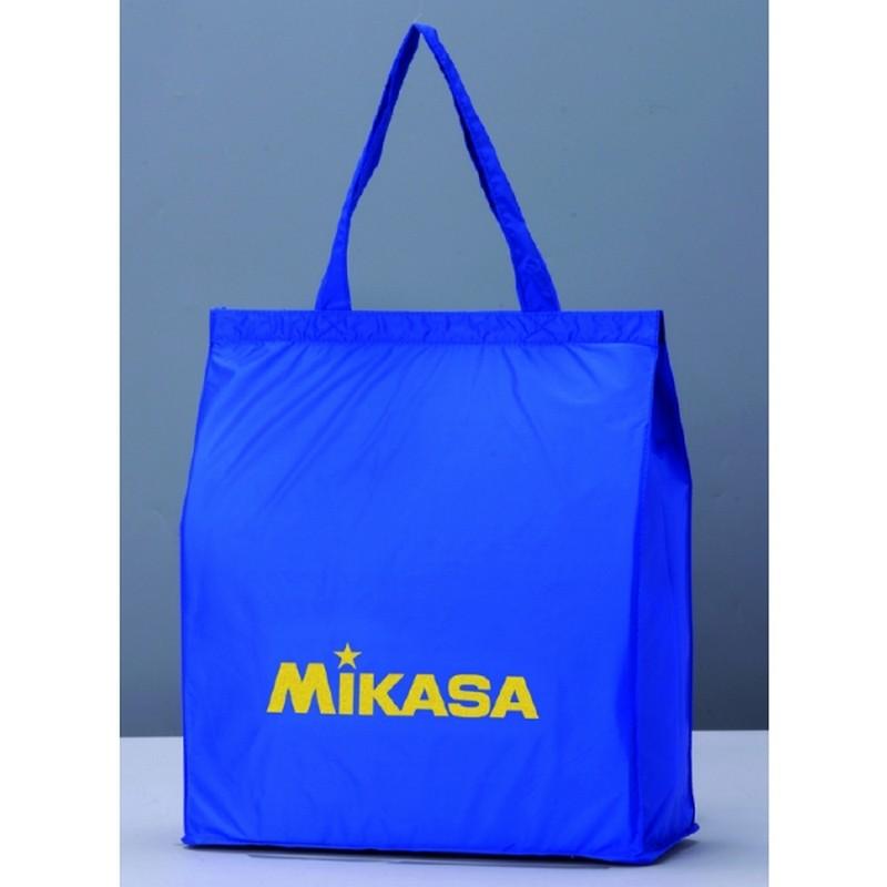 Сумка-авоська Mikasa ВА-21-BL синяя