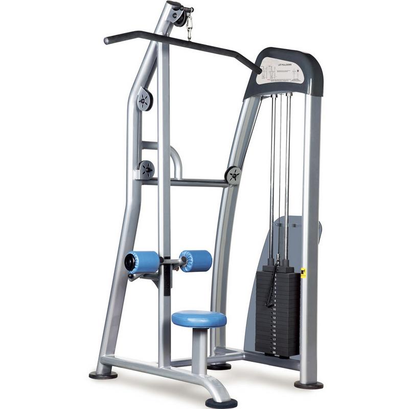 Купить Вертикальная тяга Vertex NWS 111,