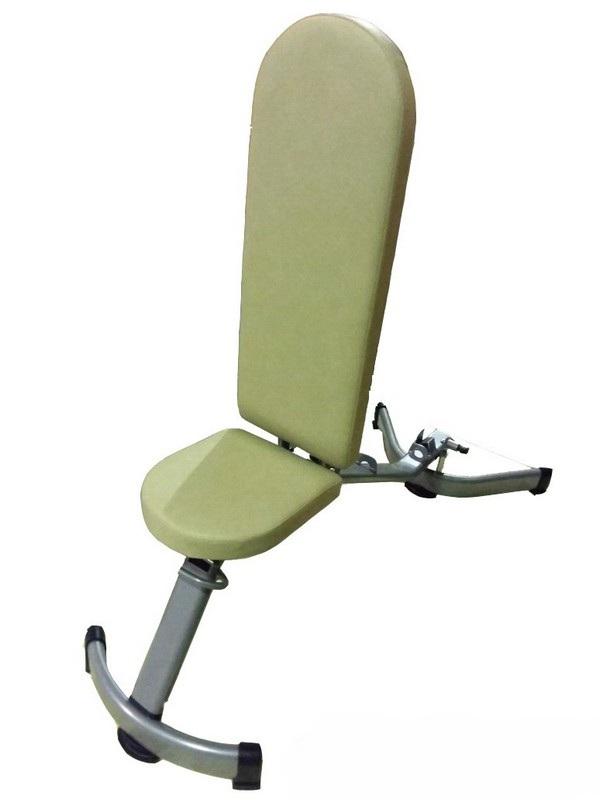 Купить Скамья-стул универсальная Alex FB-06,