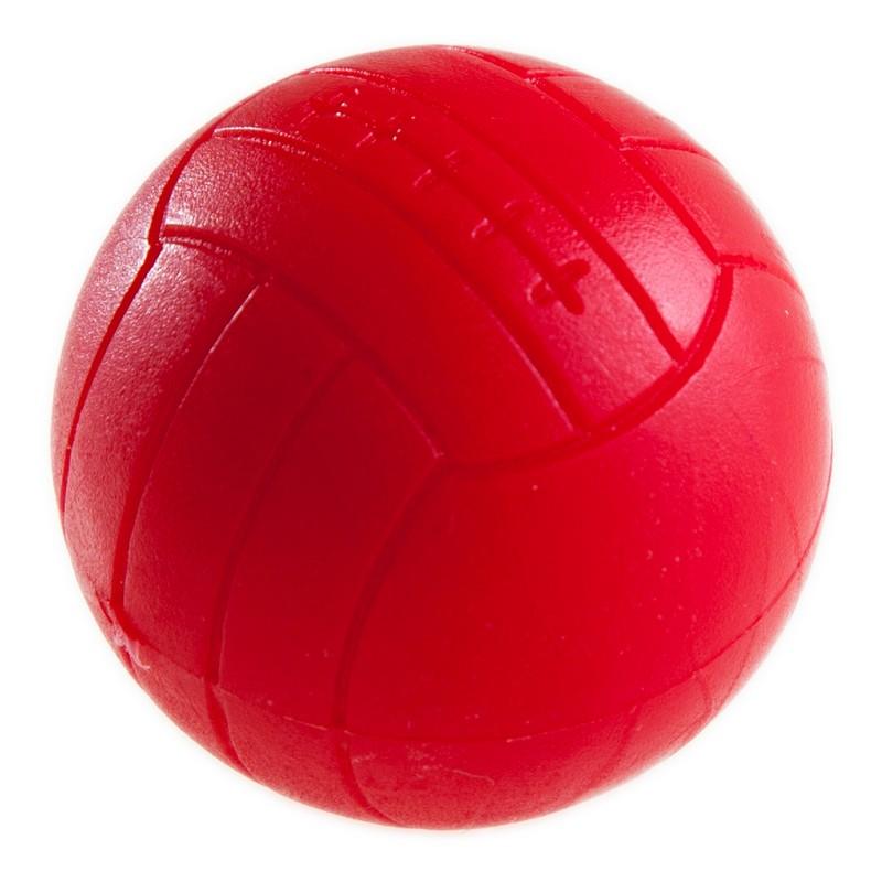 Купить Мяч для футбола, текстурный пластик, D 36 мм Weekend 51.000.36.3, Weekend Billiard Company, Аксессуары для настольного футбола