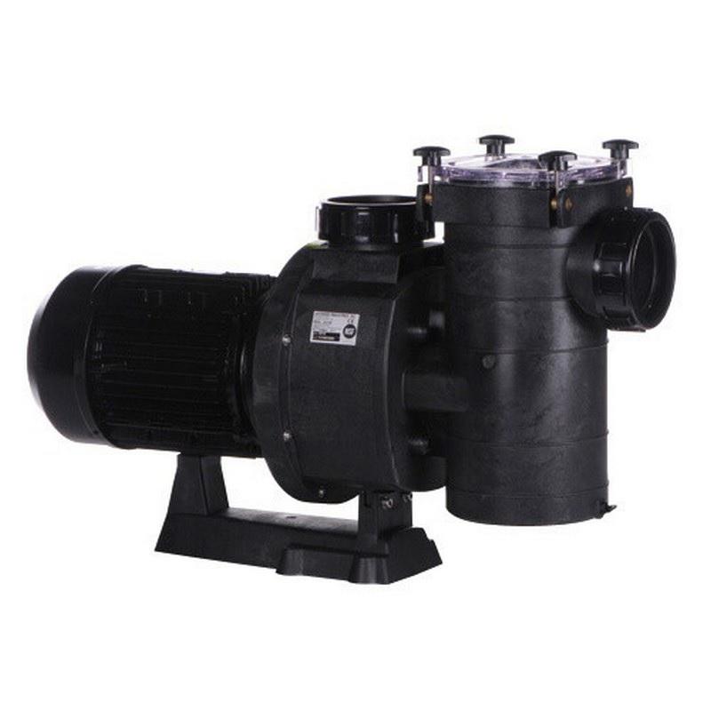 Купить Насос Hayward KAP550 T1.B (380В, 76 м³/час, 5.5HP) HCP38553E1,
