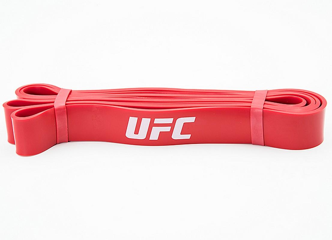 Купить Эспандер эластичный UFC Medium,