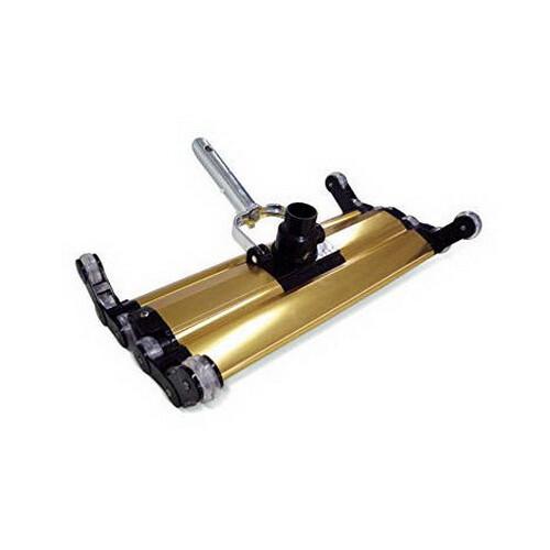 Купить Щетка для дна Kokido Premium K394CBX/PRE Алюминивая 45см,