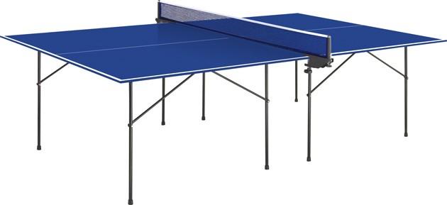Стол для тенниса Power 300, мдф 12мм Atemi ATP300