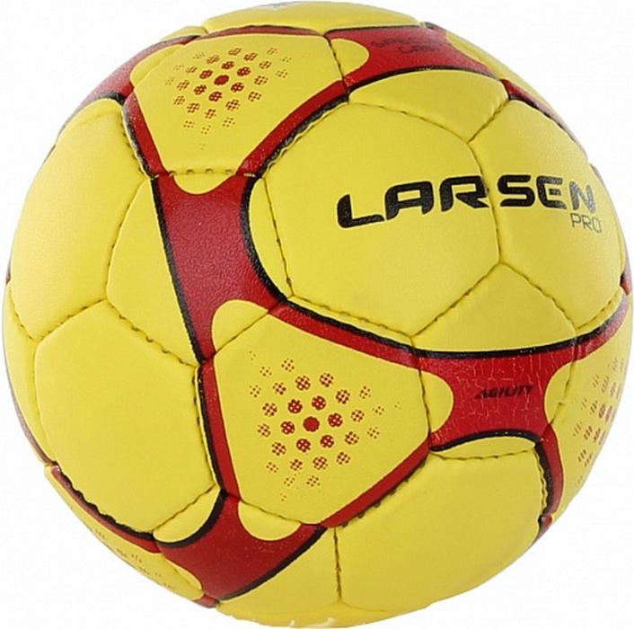 Купить Мяч гандбольный Larsen Pro L-Men 54 см,