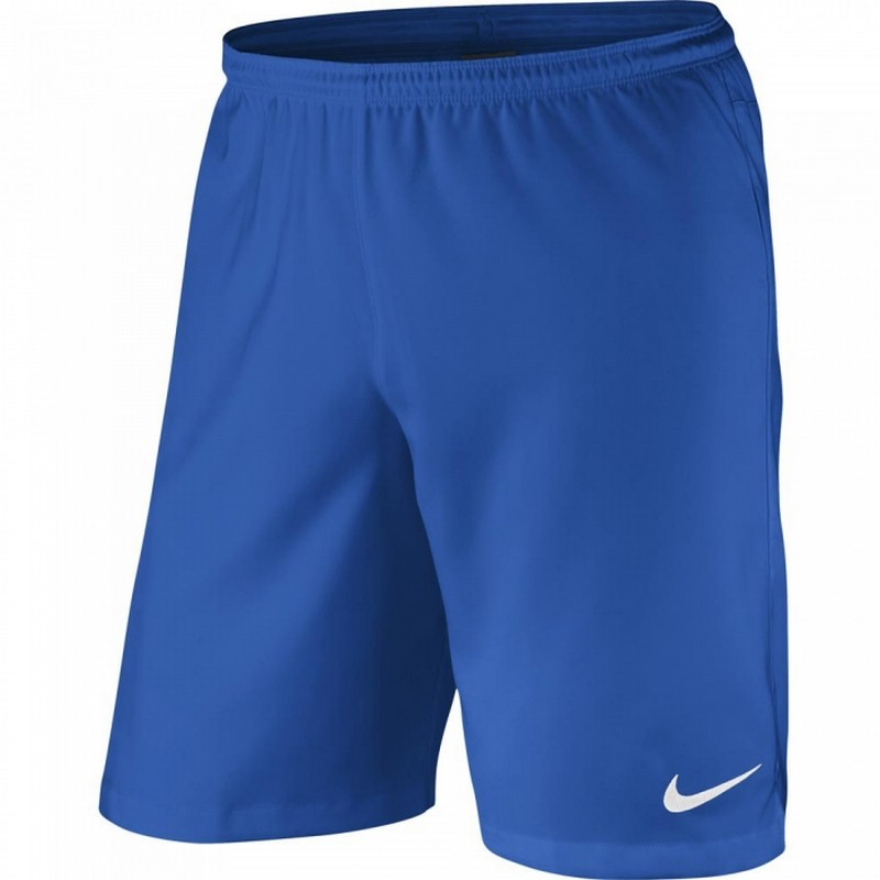 Шорты Nike Laser Ii Woven Short Nb 588415-463 трусы игровые nike spartak ha stadium short 686432 105