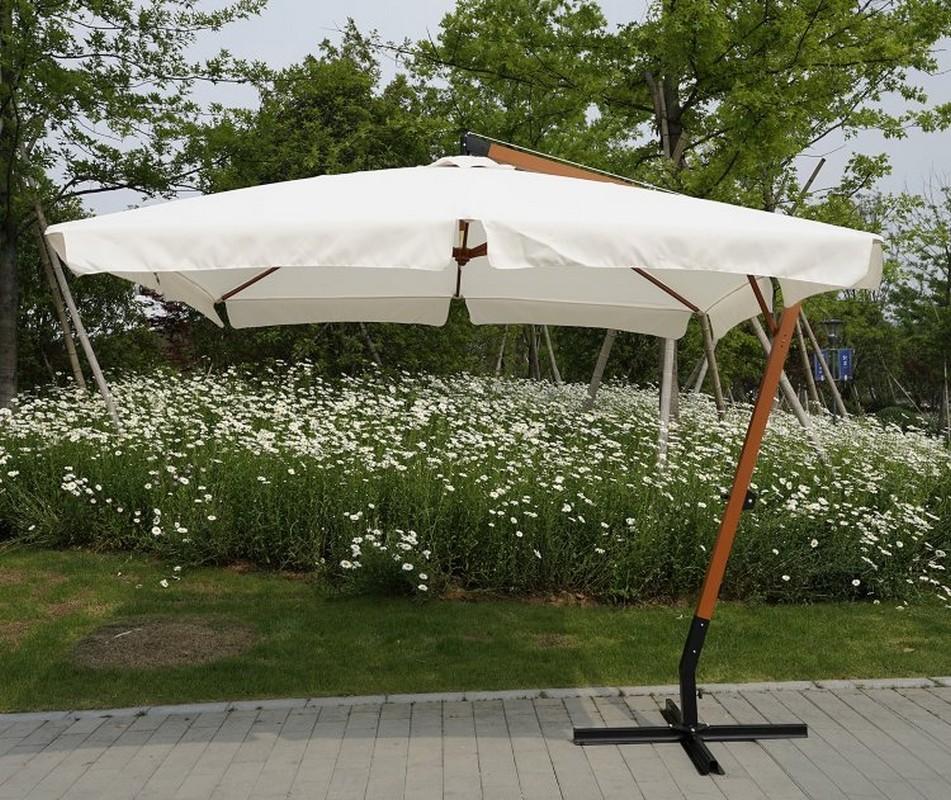 Зонт GardenWay SLHU010