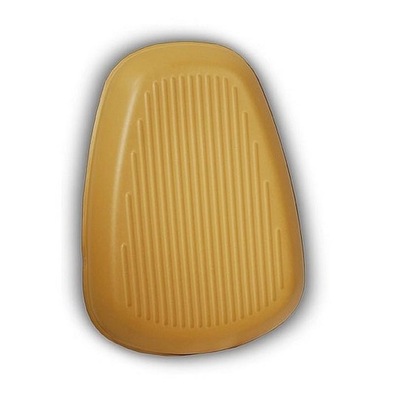 Набор подушек для силовых тренажёров Inspire OPC сай yue sai пресная вода для жизни ganoderma bb набор подушек набор 4 бонуса макияж прочного макияжа ires