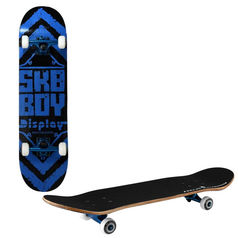 Купить Скейтборд RGX TG 600,
