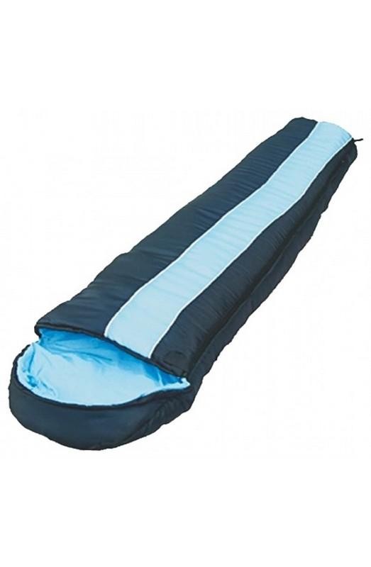Спальный мешок Чайка Tourist 300