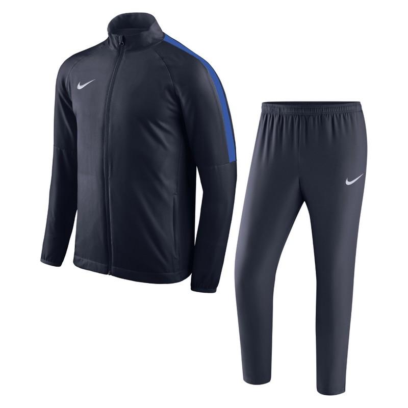 Костюм Nike Dry Acdmy 18 Trk Suit 893709-451 Sr