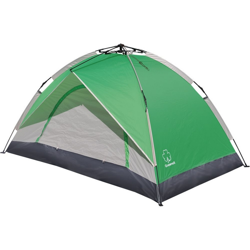 Палатка Greenell Коул 2 96193-364-00