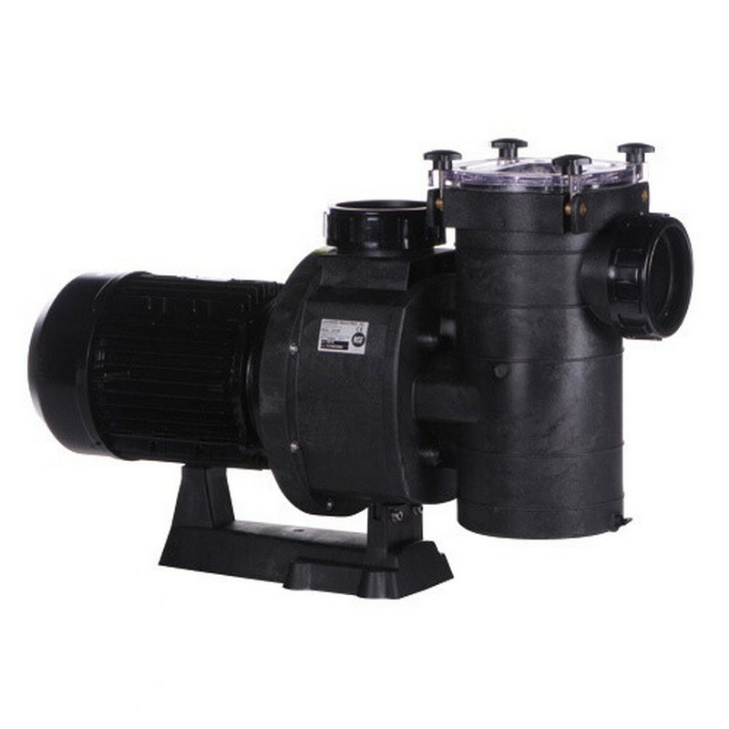 Купить Насос Hayward KAP250 M.B (220В, 2,5HP) HCP38251E,