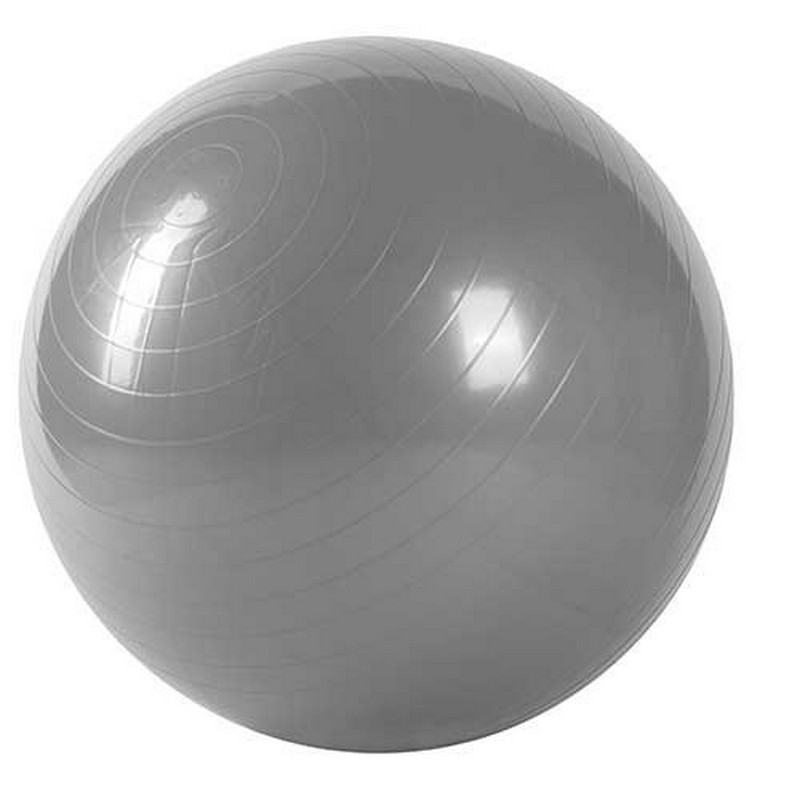 Гимнастический мяч ВВ-001РР 65см