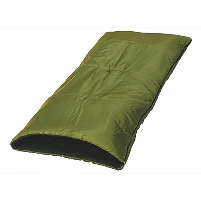 Спальный мешок Чайка СО3XL