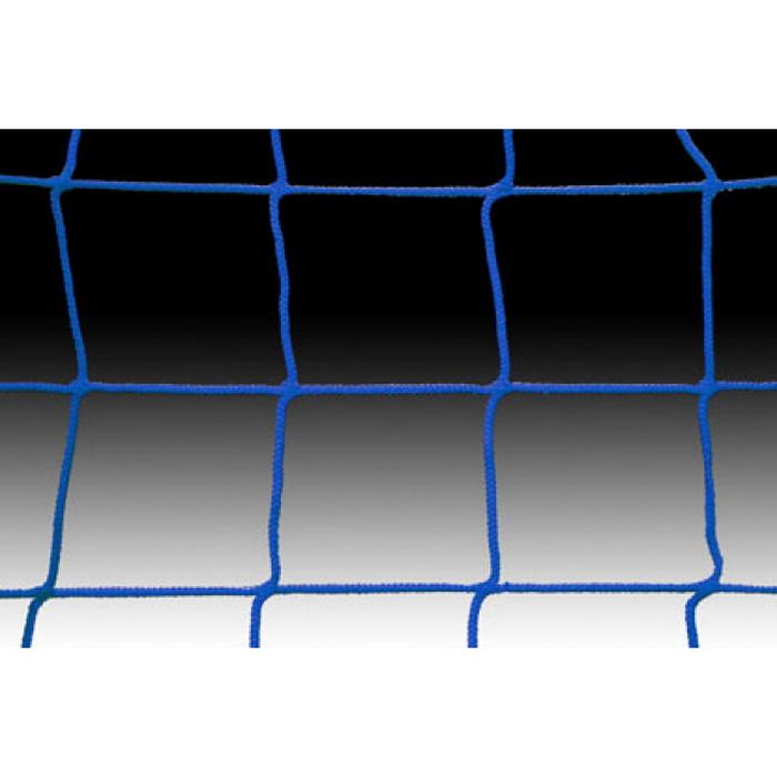 Сетка для футбольных ворот ПрофСетка нить 2,0 мм 2020-02
