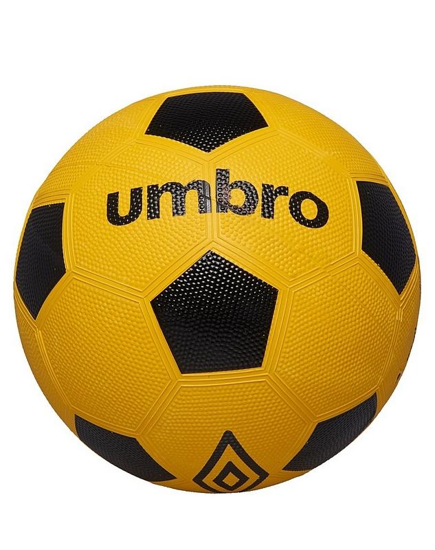 Мяч футбольный р.5 Umbro Urban 20628U-157