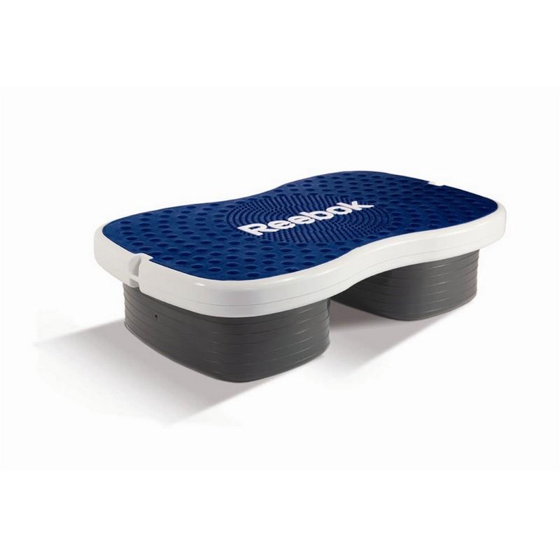 Степ-платформа  Reebok  Easy Tone  RAP-40185BL синий