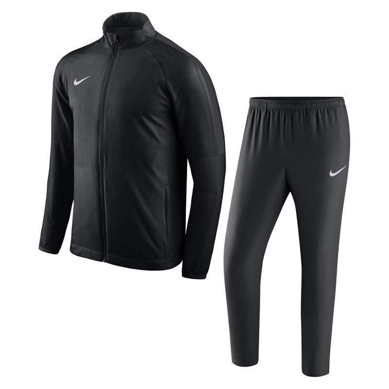 Костюм Nike Dry Acdmy 18 Trk Suit 893709-010 Sr