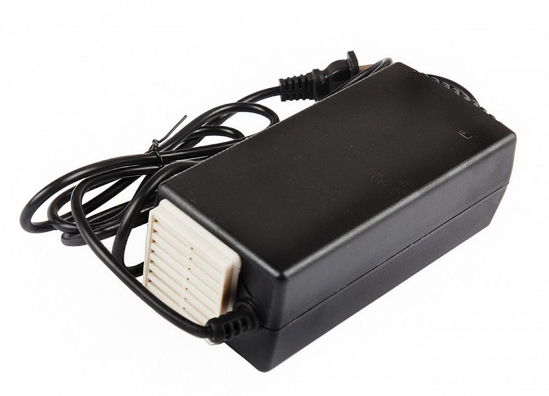Зарядное устройство интелектуальное для Li литиевых аккумуляторов 60V20-55A/H