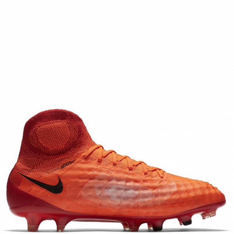 Бутсы Nike Magista Obra II ACC FG SR 844595-806