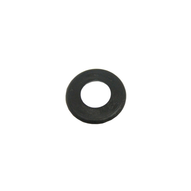 Купить Шайба пластиковая (15,8 мм), Start Line