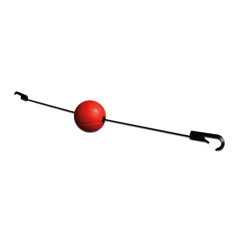 Купить Цель для бросков Pure2Improve Target Trainer P2I100250,