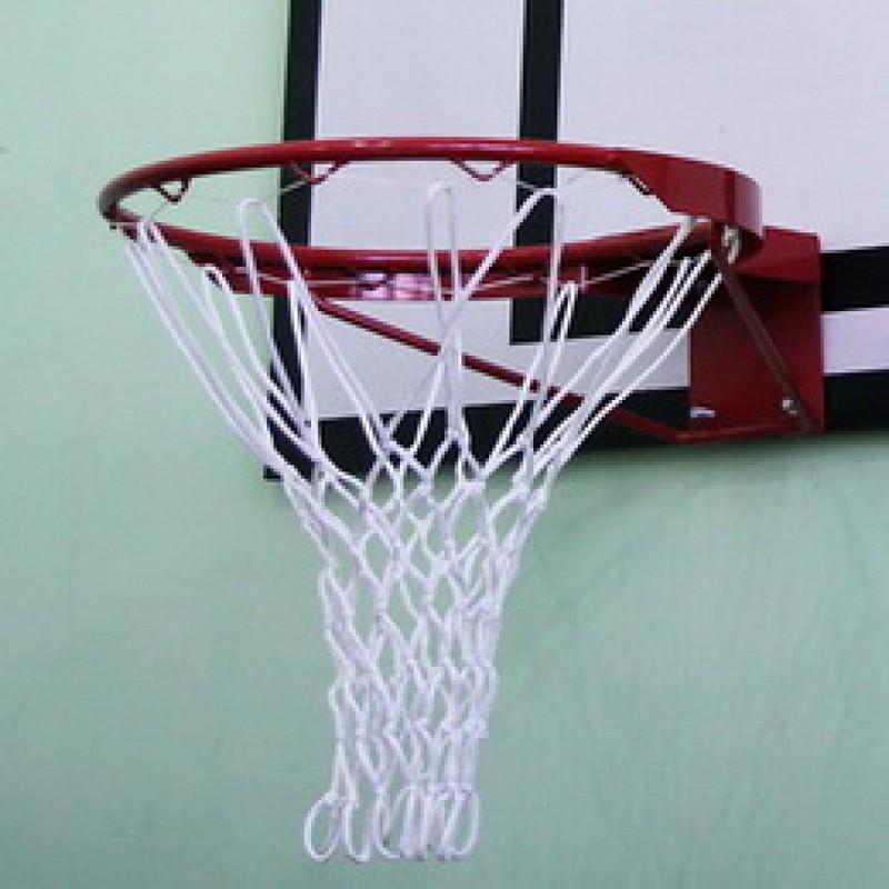 Купить Комплект баскетбольного оборудования для зала Гимнаст ИФ1800-12,