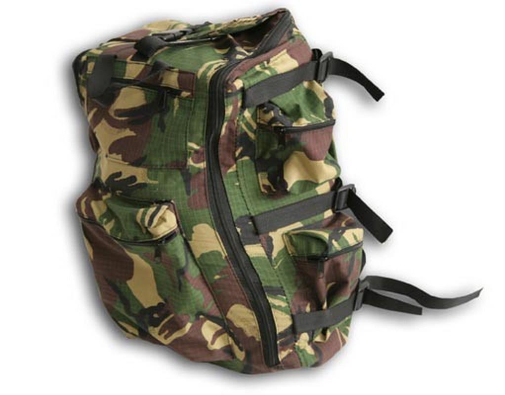 Рюкзак №4 Лидер Скаут, 50 л