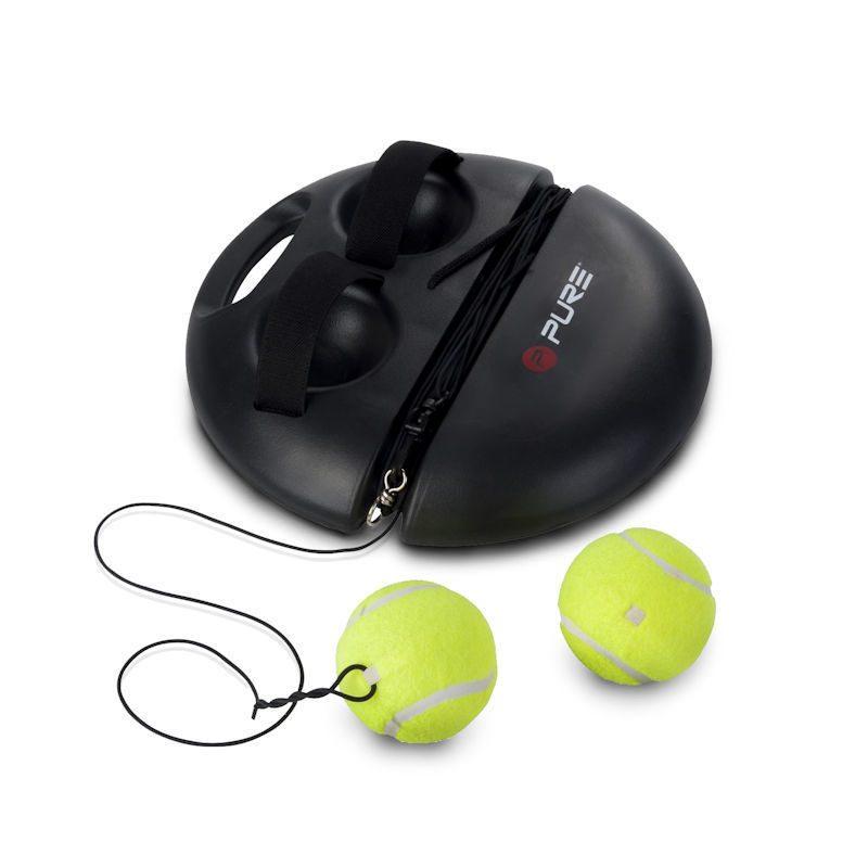 Купить Тренажер для тенниса Pure2Improve Tennis Trainer P2I100180,