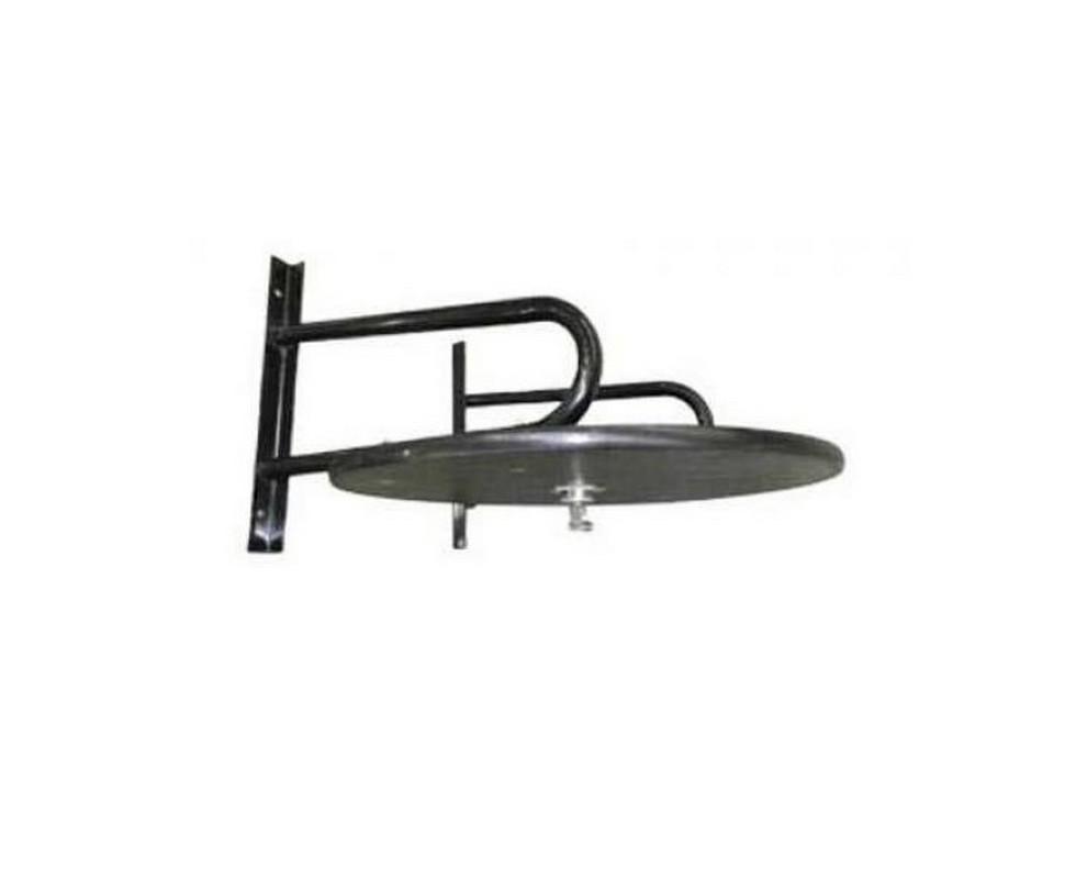 Купить Стенд для тренировочной груши Atemi металический крепеж PBS-12055,