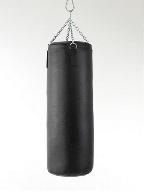Подвесной мешок 30 кг, 100 см K-Well BB2030
