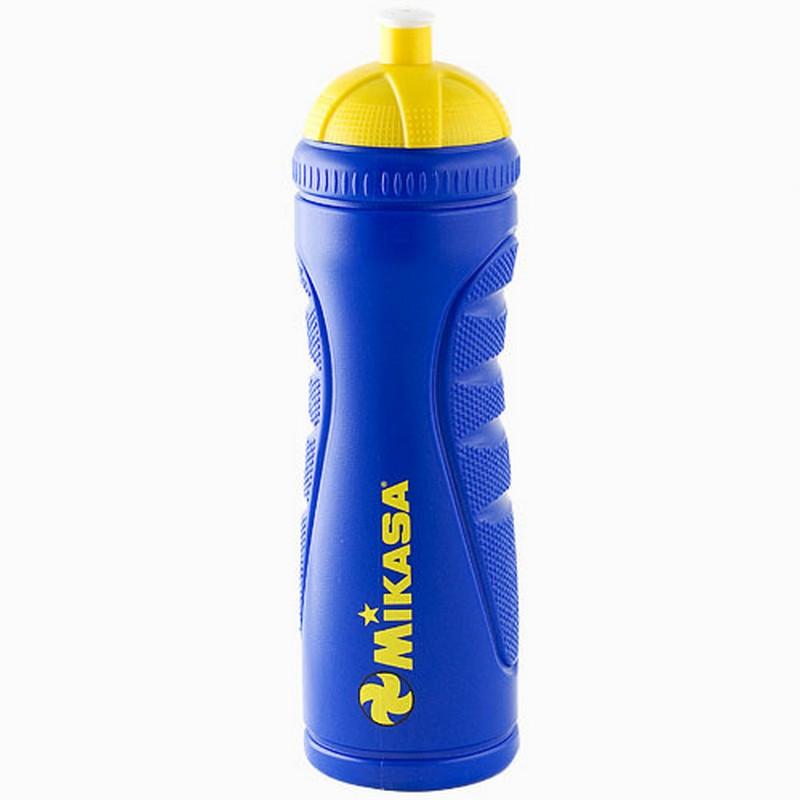 Купить Бутылка для воды Mikasa SFB6 синий,