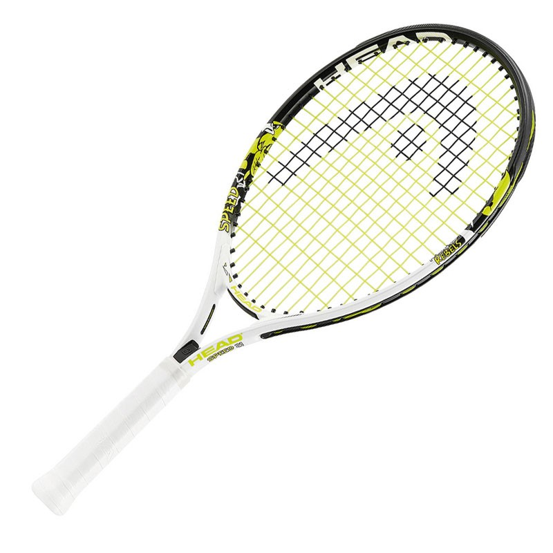 Ракетка для большого тенниса Head Speed 21 Gr05, детская от Дом Спорта