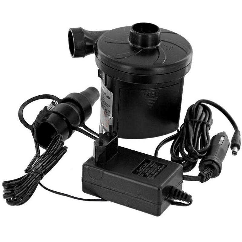 Электронасос Relax 3-Way electric air pump 29P312-2EU spa hot tub bath pump blower air switch for china lx pump air switch