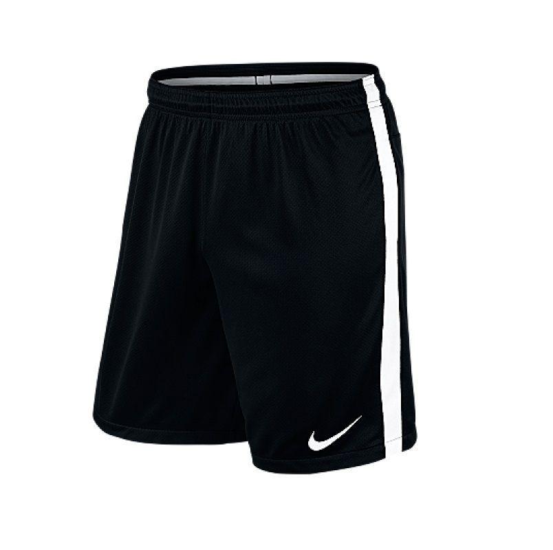 Шорты Nike Men's Nike Football Short 832240-452 шорты nike шорты m nkct short eos