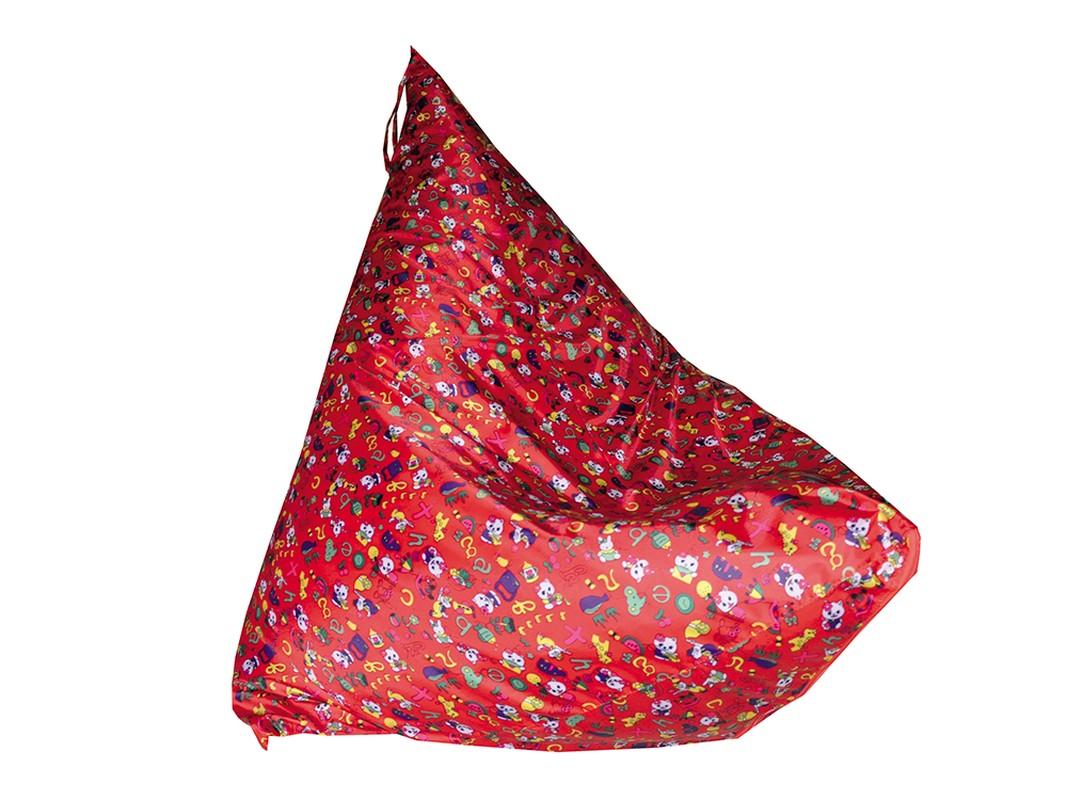 Кресло-пирамида Romana ДМФ-МК-01.93.03