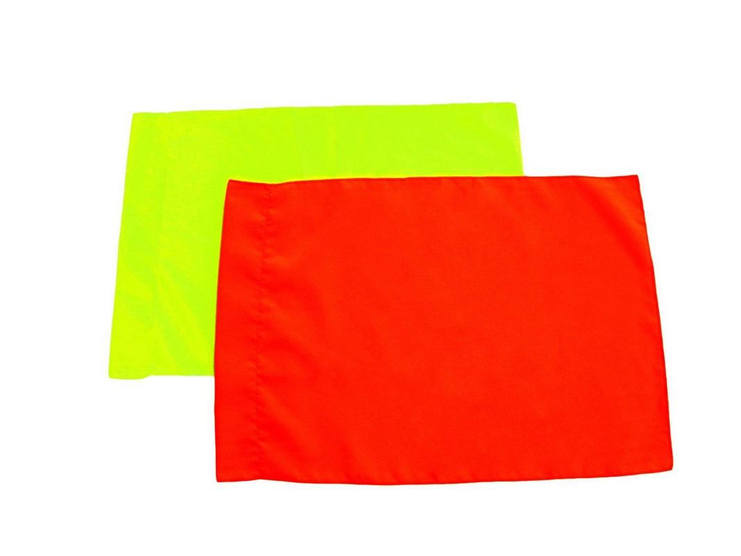 Угловой флаг Liski 30351-012