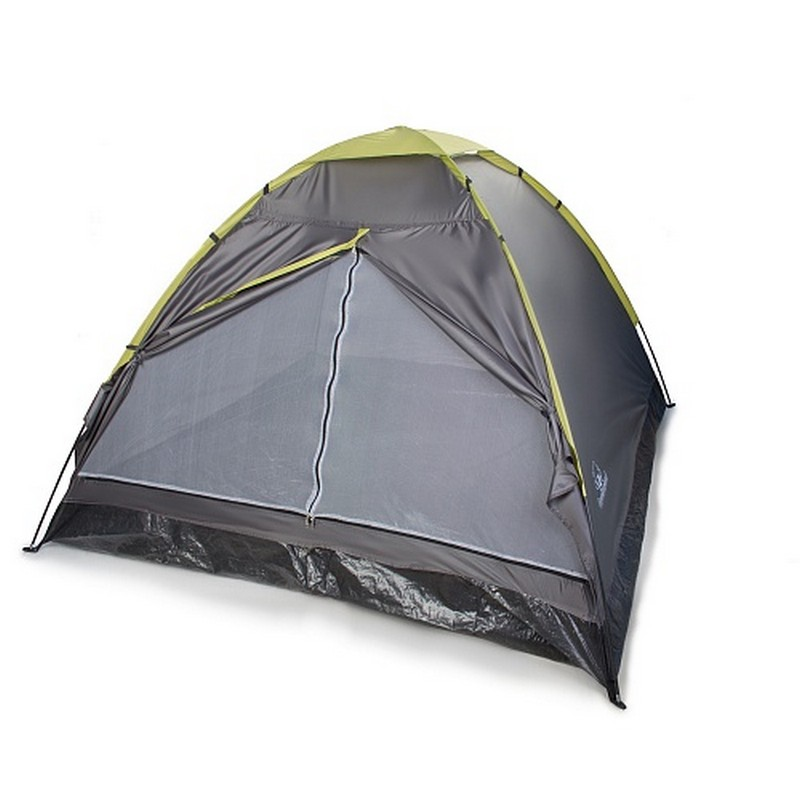 Купить Палатка 3-м Greenwood Summer 3 в России